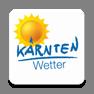 Icon Kaerntenwetter